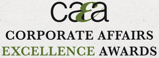coea | CORPORATE AFFAIRS EXCELLENCE AWARDS